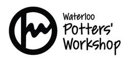 Waterloo Potters' Workshop